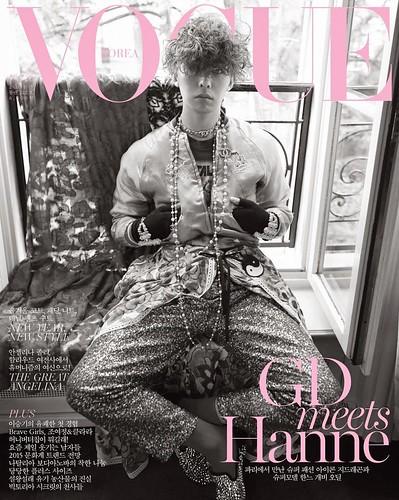 GDragon-Vogue-Korea-HQscans-2014_-05