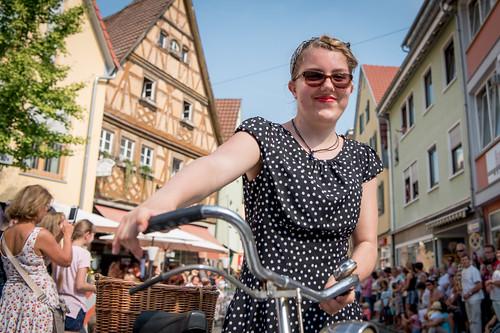 2016_09_11_historische_Radgruppe_Karlsruhe_Landesfestumzug_Bad_Mergentheim-2