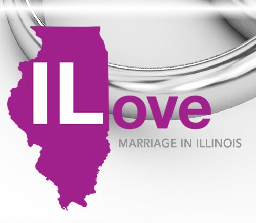 ILove: Support Lambda Legal