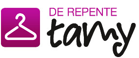 Blog De repente Tamy
