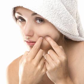 NYC Cosmetic Dermatology