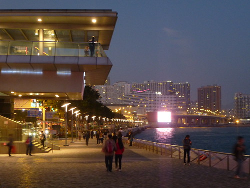 HK13-Kowloon-Promenade-Soiree (6)