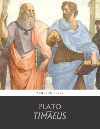 large_acheron-plato-timaeus