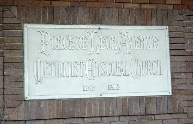 P1160254-2013-02-08-St-Pauls-Presbyterian-1915-Ponce-Methodist-Episcopal-cornerstone