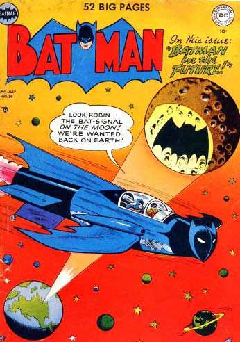 batman59_bat-signal_moon_space