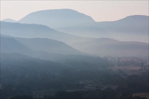 france weather fog landscape europe day atmosphere temps paysage var westerneurope brume sensation ambiance provencealpescotedazur gorgesduverdon trigance europedelouest provencealpescôtedazur europeoccidentale