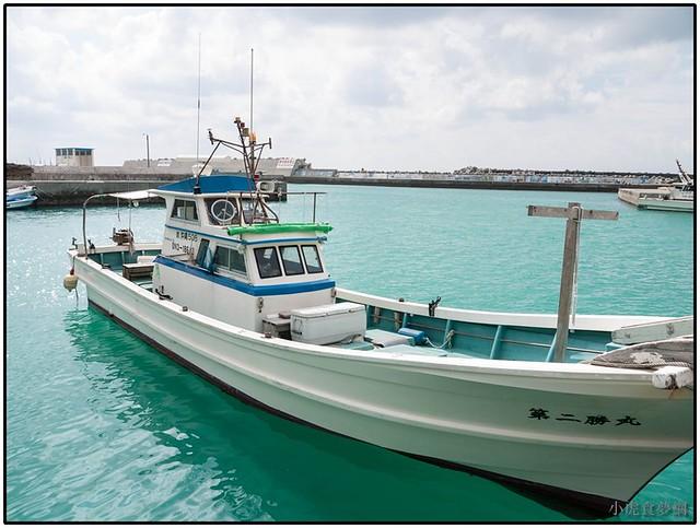 沖繩D3 (1 - 1)-139