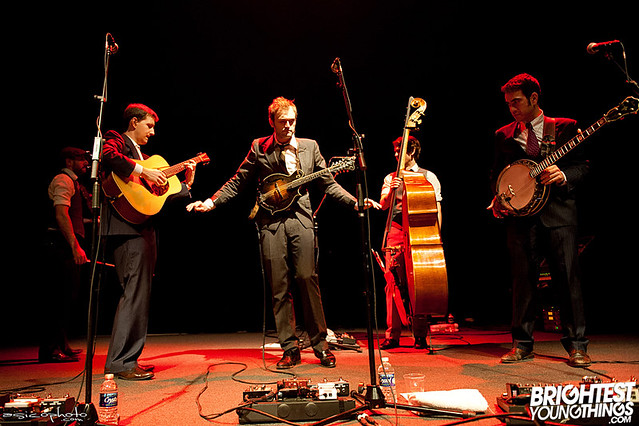 PunchBrothers-77
