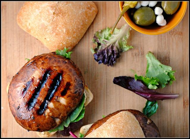 portabelloburger2