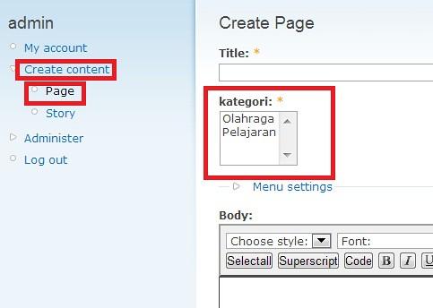 dedysetyo.net kategori7
