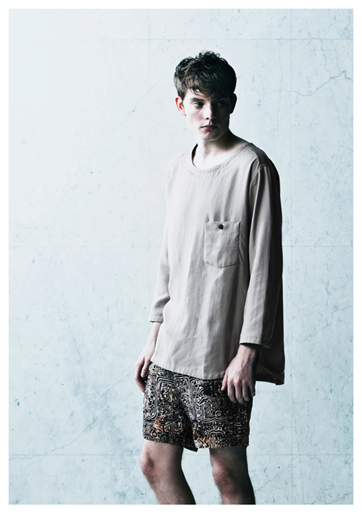 Stanny-Marks Stanworth0295_bukht SS13(HOUYHNHNM)