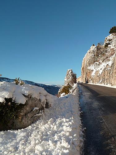 neige 2.jpg