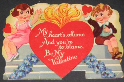 vintage valentines 002