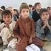 Children in Jawzjan province, Afghanistan