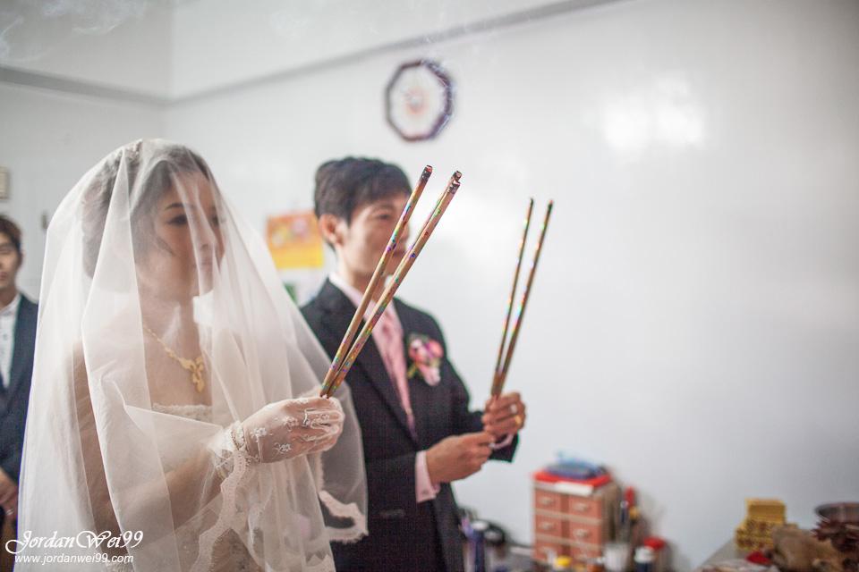 20121109-義翔&冠足 婚禮記錄-369