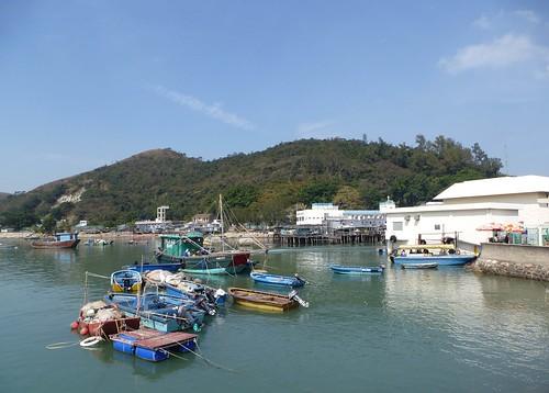 HK13-Lantau3-Tai O (1)