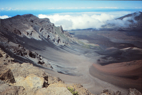 IMG_00806_Haleakala