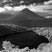 Lagun Lake by Fauzan Rizki