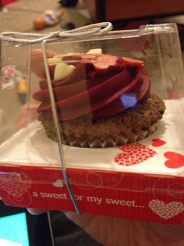 Happy Valentines Day :) by StephenATurner