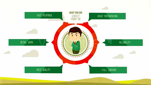 VH_Simple Infographic Cartoon Promotion_Video Preview.flv_snapshot_00.56_[2013.02.15_21.19.54]