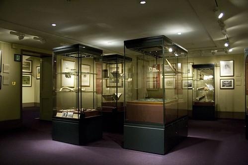 Quadriga Gallery