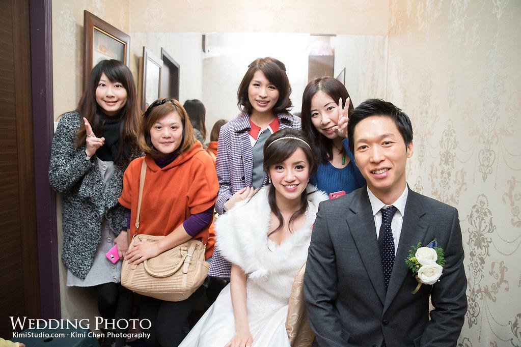 2013.01.27 Wedding-093