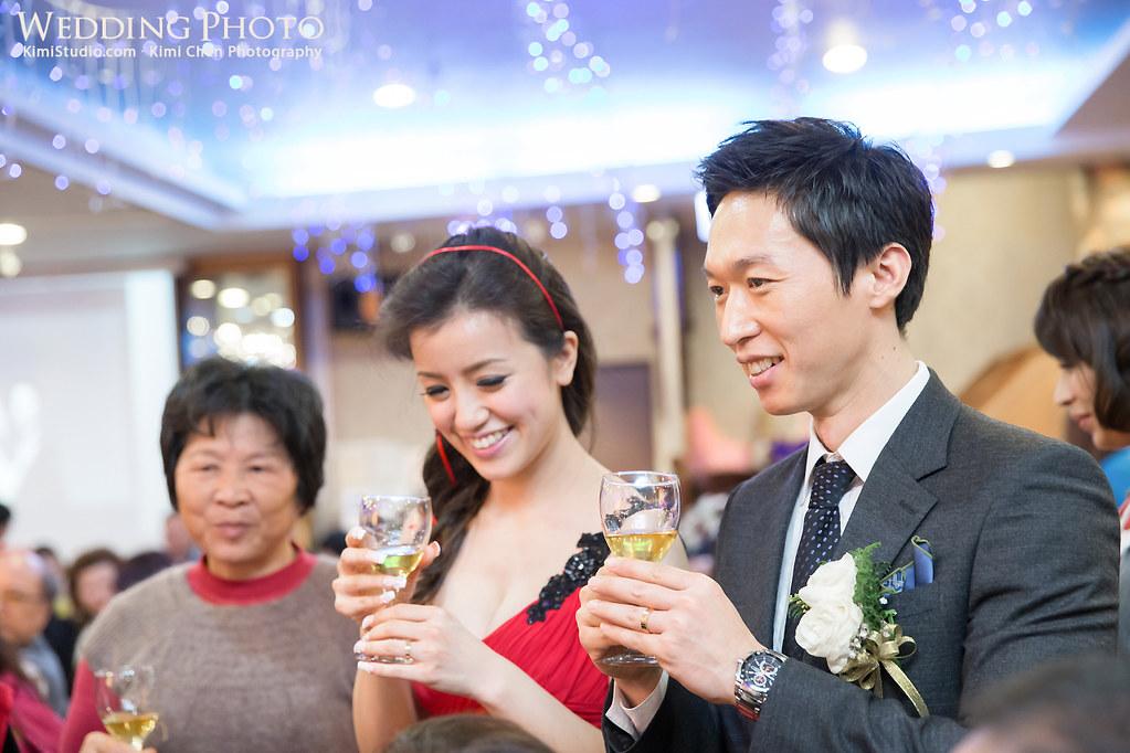 2013.01.27 Wedding-144