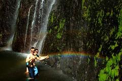 greenpathways nicaragua