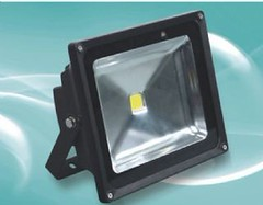 LED Flood Light-WS-FL-50W