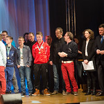 20130215-Sportgala Gemeente Werkendam 2013