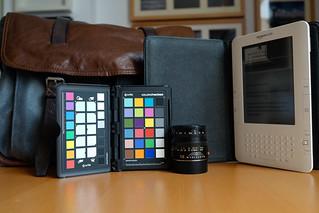 8484080270 f89b6bc66d n Sony RX1. Formato completo digital en un tamaño increible