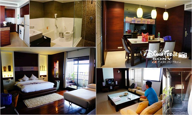 2013 Thailand, Bangkok & Brunei 02