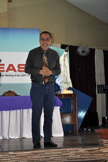 2013-02-17 Feast Taytay LR (14)