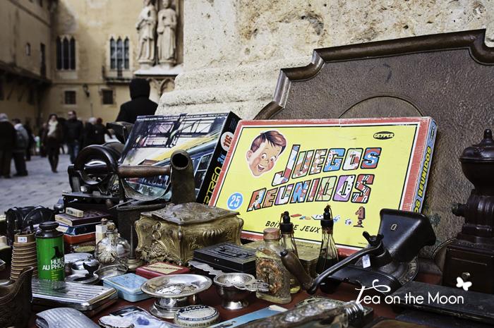 Poesia en la ciudad Tarragona Alvaro Sanz Lluis Gavalda