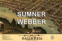 SumnerWebber