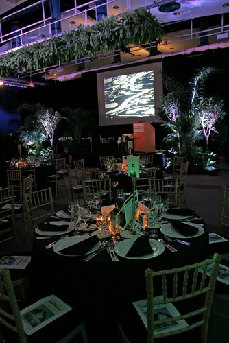 Event managers in DC, TV, projector rentals, centerpieces, ultra luxury venue, rent truss, audio visual, sound, staging, touch screen by @DCPartyRentals by DC Party Rentals