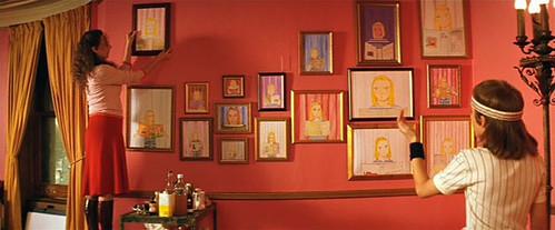 Wes Anderson colores 4