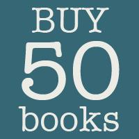 buy books logo3