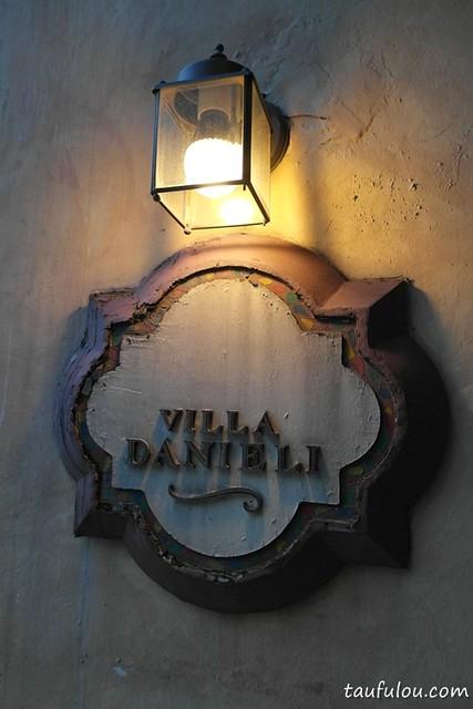 Villa Danieli (2)