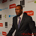 Chris Tucker - DSC_0479