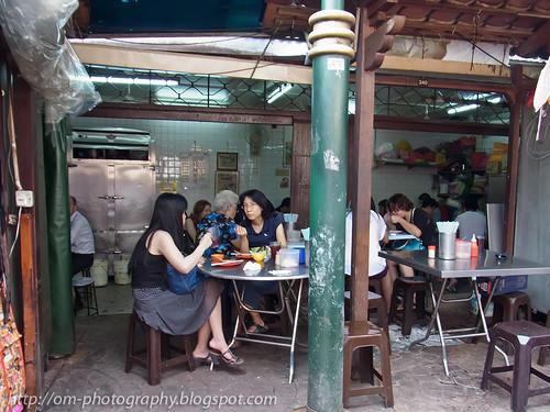 koon kee wonton noodles petaling street R0021594 copy