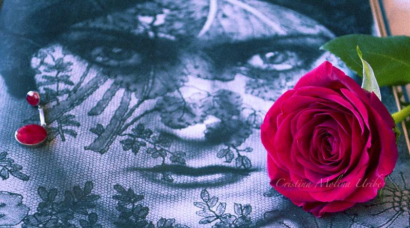 Homenaje a Edward Steichen