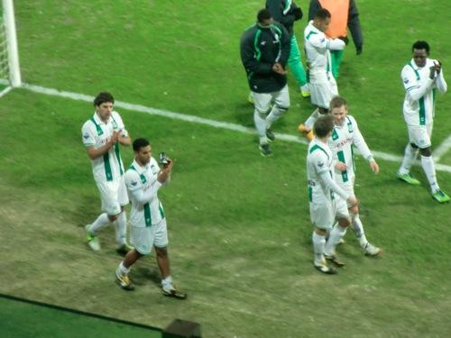 8504076890 3f09b1da2e FC Groningen   PEC Zwolle 1 0, 23 februari 2013