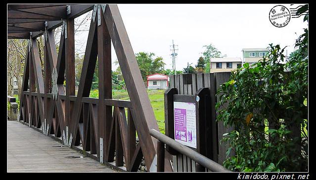 羅東林場 (2)