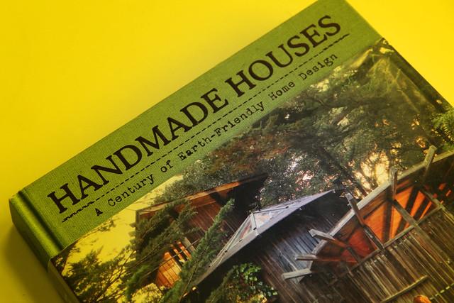 HandmadeHouses