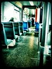 Linie 706
