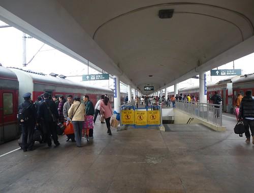 Hainan 13-Guangzhou-Haikou-Train a (11)