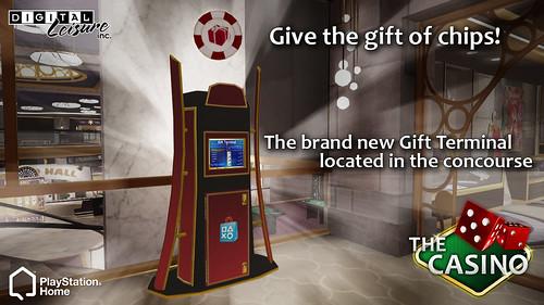 DigitalLeisure_GiftTerminal