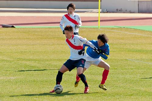2013.02.24 刈谷市長杯準決勝 vs豊田自動織機-3889