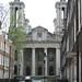 St. John's Smith Square (London, UK)